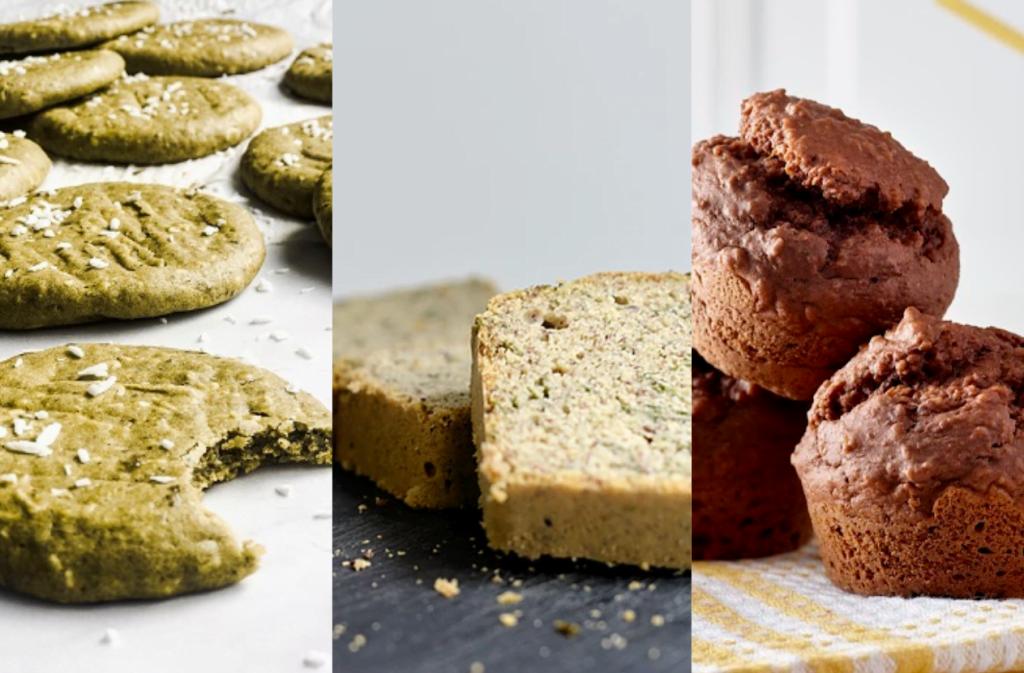recettes-snacks-antioxydants