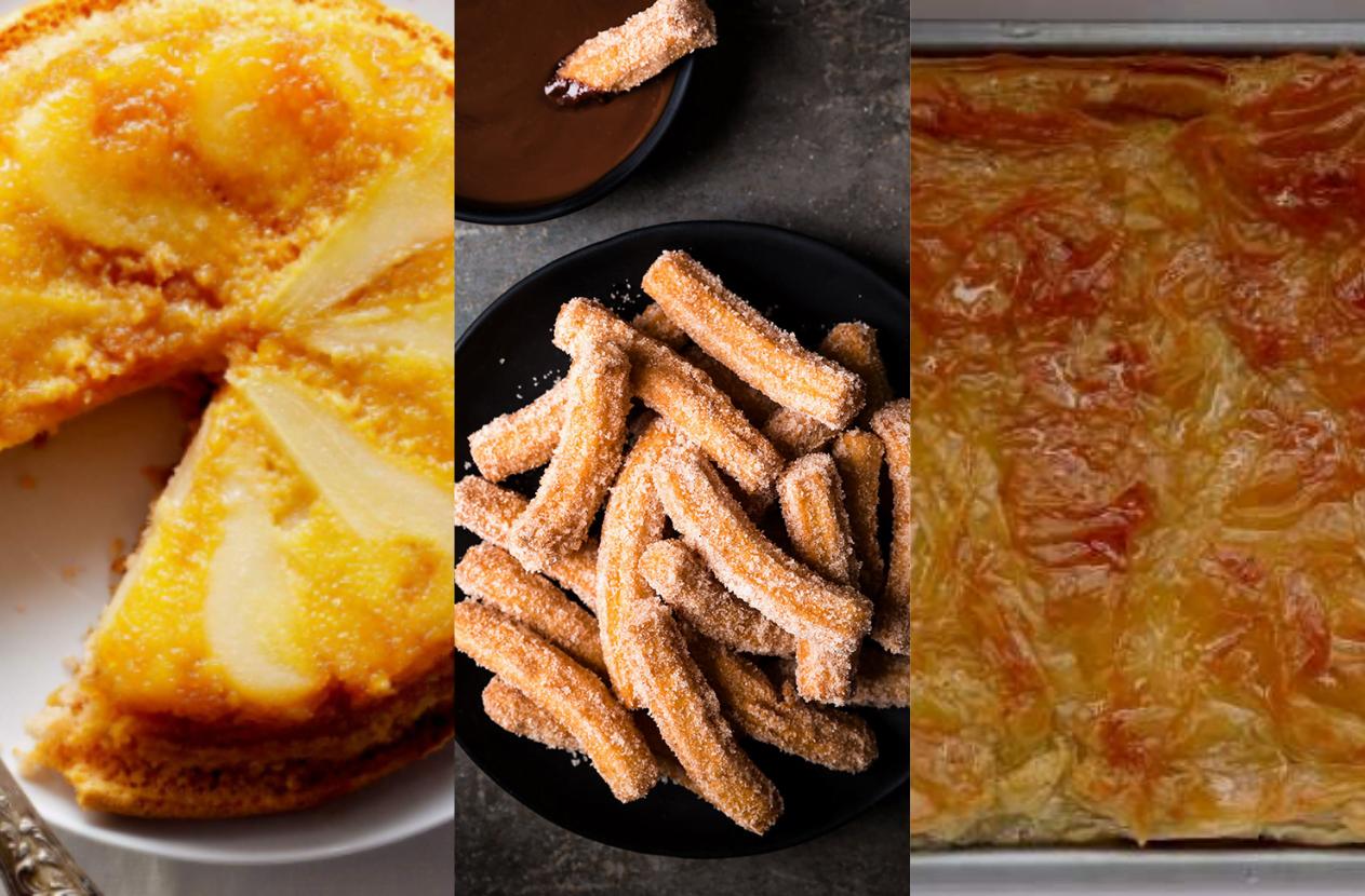 recettes-méditerranéennes-desserts