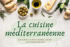 La-cuisine-méditerranéenne