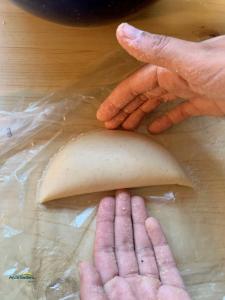 preparation-empanada