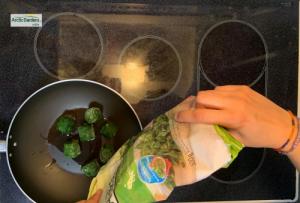 farce-vegetarienne-empanada
