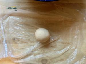 pate-empanada