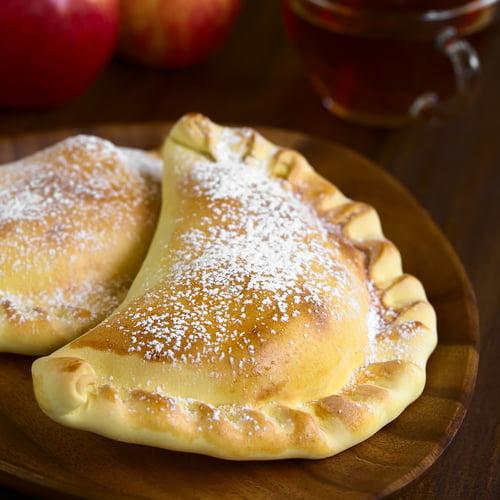 empanadas-sucrées