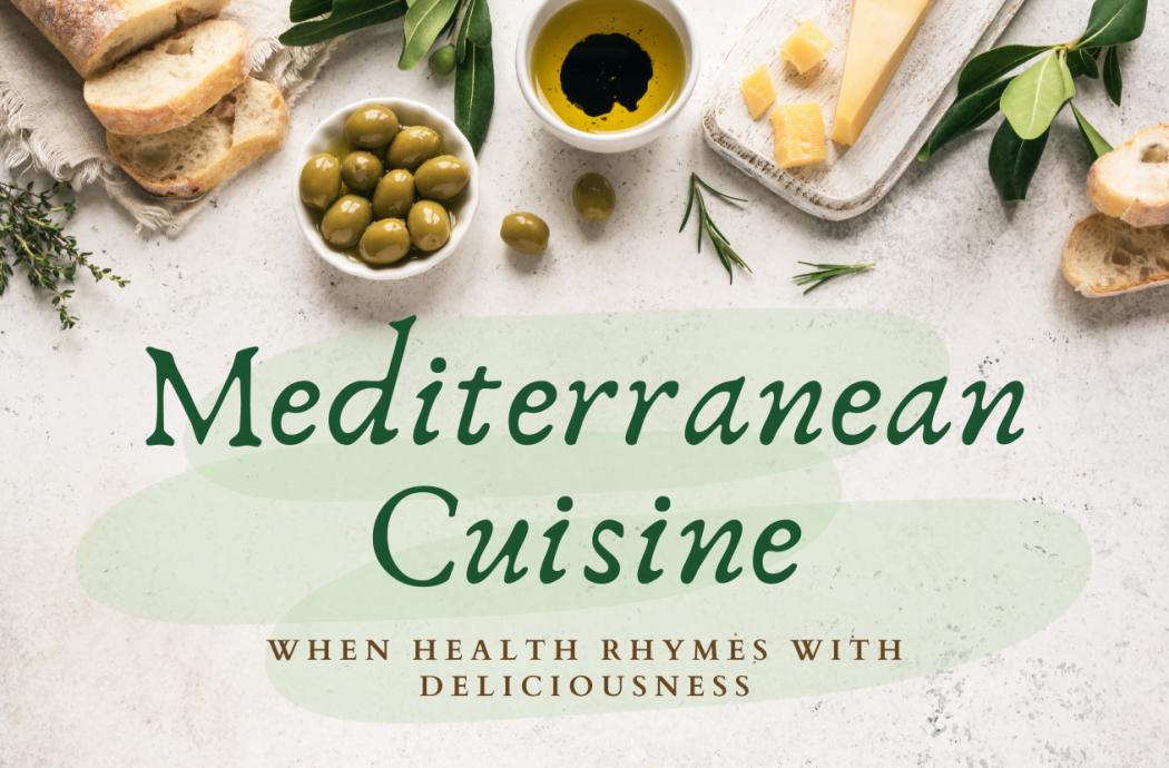 mediterranean-cuisine