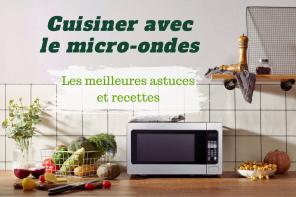cuisiner-micro-ondes