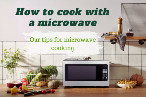How-to-cook-microwave