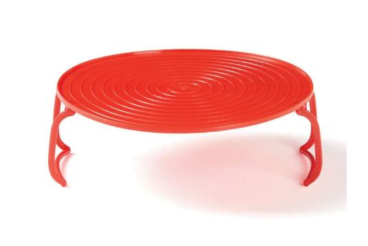 assiette-micro-ondes