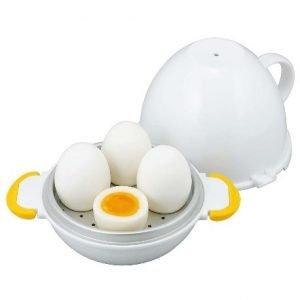 eggs-cooker